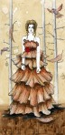 Spirit of the Dress